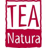 https://www.sicilcanapa.it/images/Tea_Natura.jpg